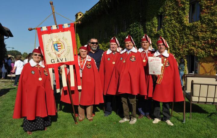 Ordine Orbetengo dei Cavalieri del Raviolo