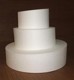 wonky-cake-poliart-montella