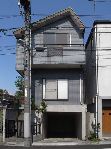 Arch_Nakasa_10
