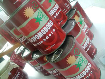 imgrossopomodoro2