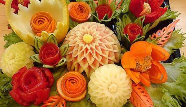 fiorivisualfood