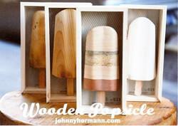 woodenpopsicle