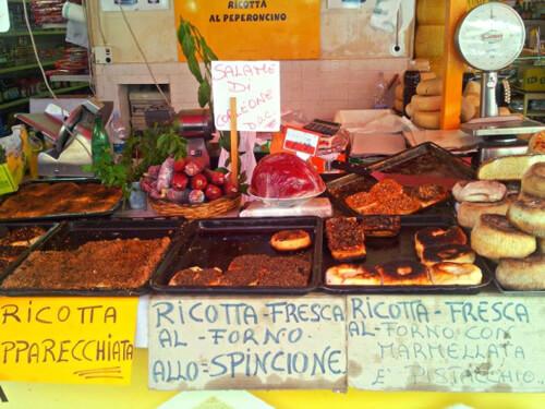 Photocredit: http://www.nuok.it/palemmo/la-palermo-araba-nel-mercato-di-ballaro/