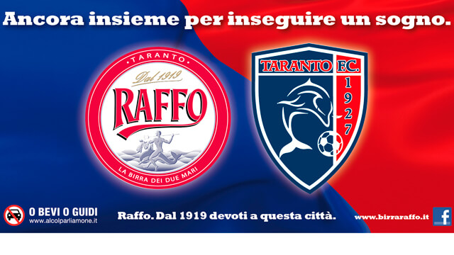 raffo2
