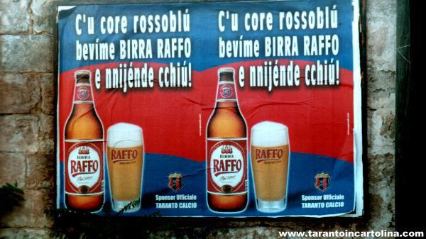 raffo4