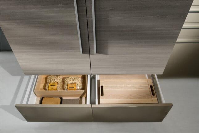 Snaidero_Minisystem_modern kitchen_11