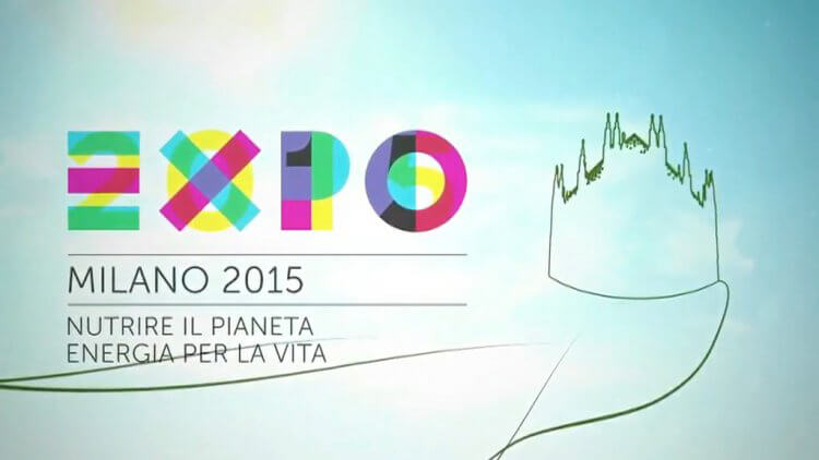 siexpo-2015_01