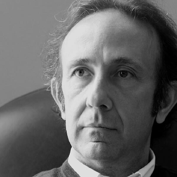Ossidiana di Alessi Mario Trimarchi