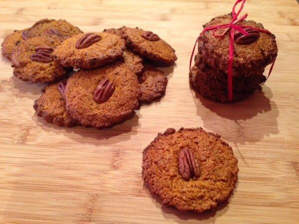 biscotti-bacche-di-goji-e-noci-pecan
