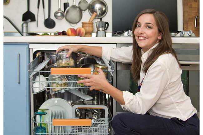 cucinare-lavastoviglie-01