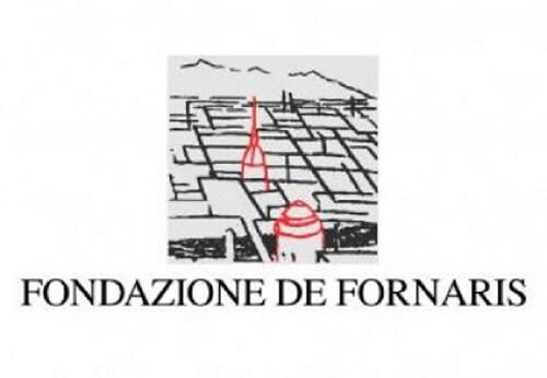Fondazione De Fornaris