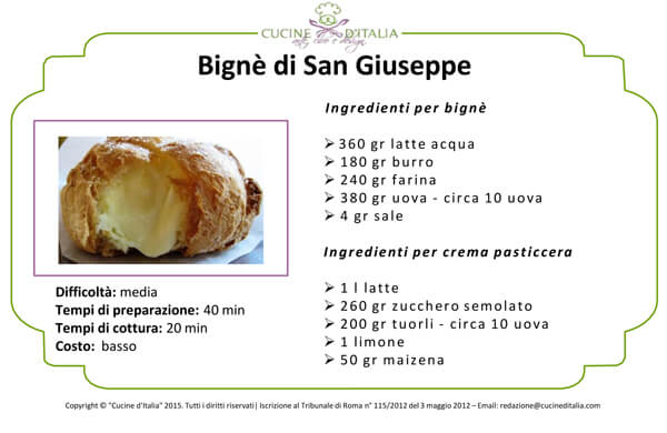 Bigne-di-San-Giuseppe