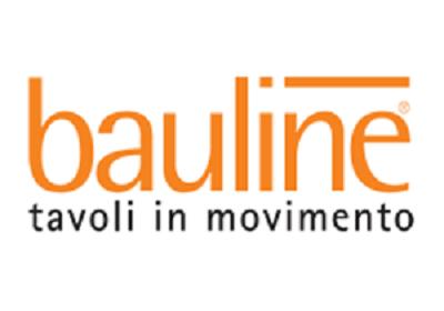 logo-bauline