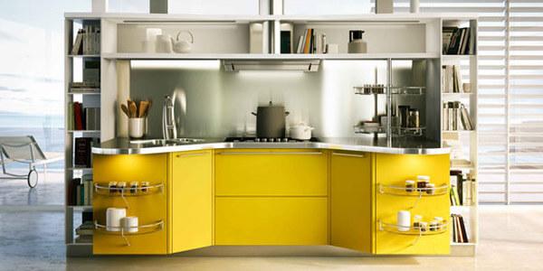 skyline-2-0-giallo-lemon lav