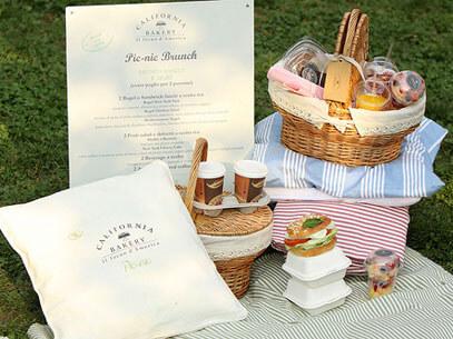 il-pic-nic-brunch-di-california-bakery_tempo-libero_1
