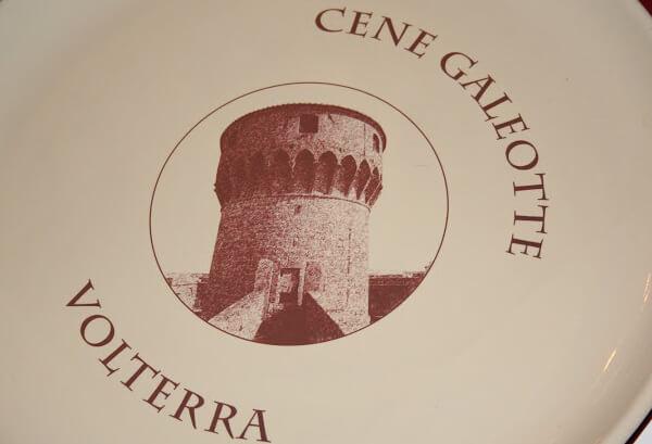 Galeotte2