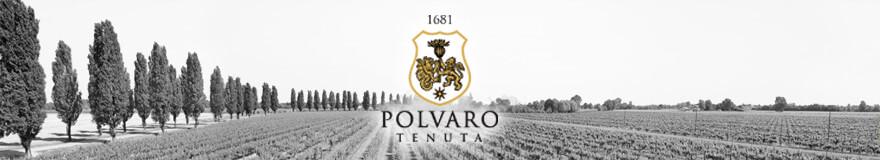 Tenuta Polvaro