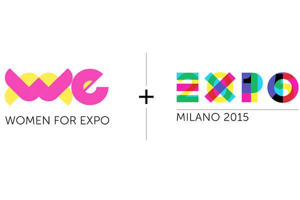 we expo