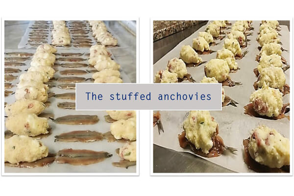 anchovies 2