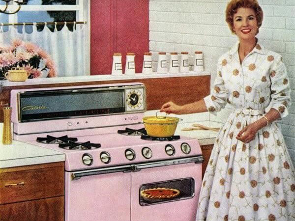 cucine-e-ultracorpi_7