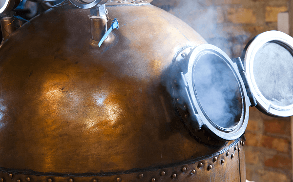Distilleria Bonaventura Maschio Libro