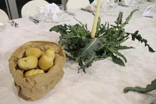broccolo fiolaro creazzo
