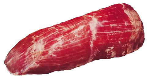 Tagli della carne