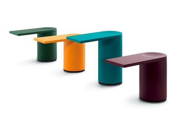tavolino Vico mogg