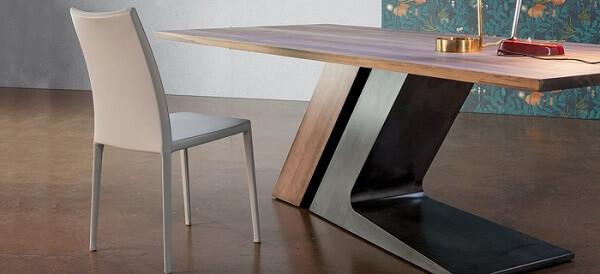 tavolo tl bonaldo