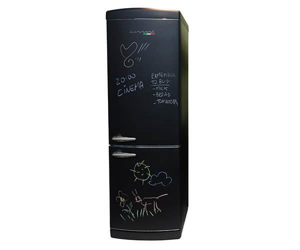 frigorifero scrivimi