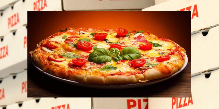 allerta pizza