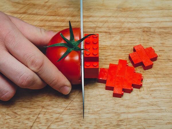 LEGO_pomodoro