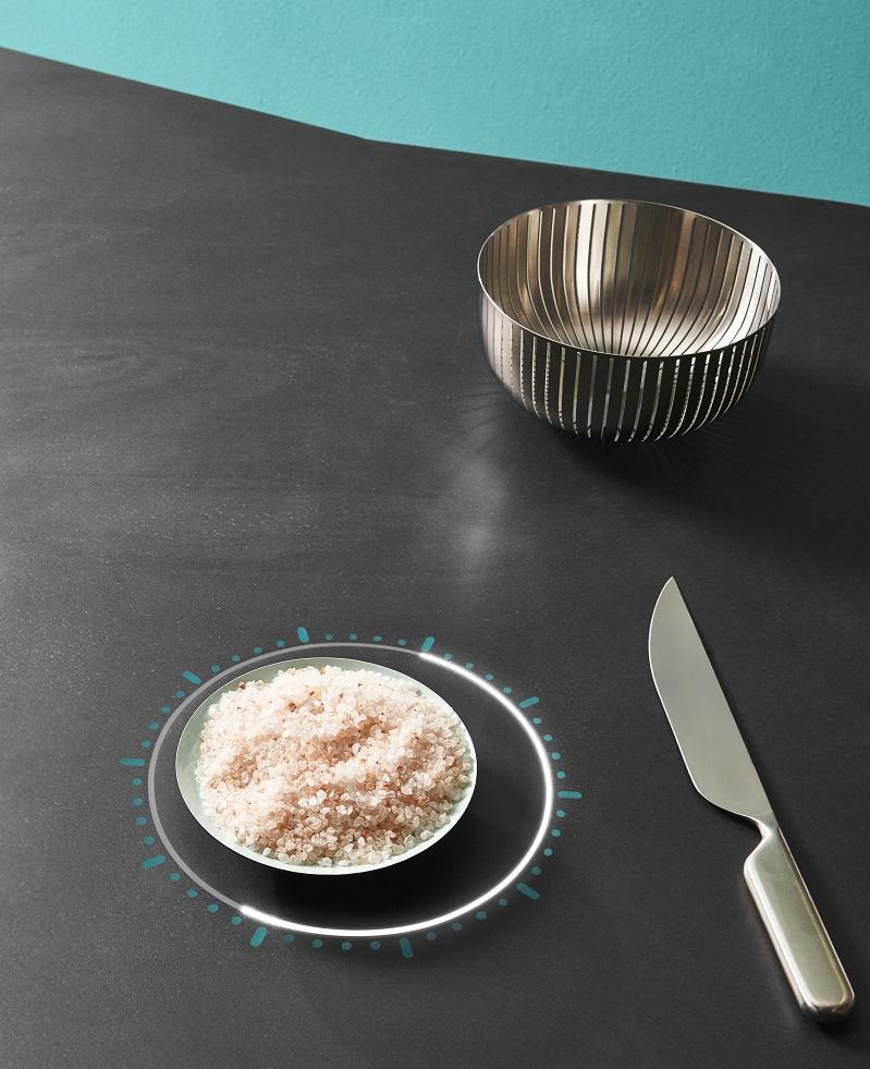 Offmat cucina Tulér
