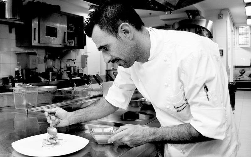 Chef-Massimo-Livan-