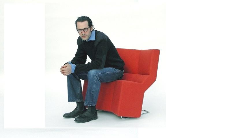 Konstantin Grcic salone del mobile milano migliori talenti
