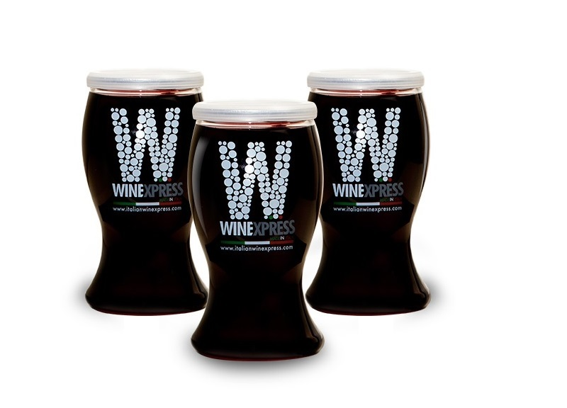 winexpress vinicola consoli