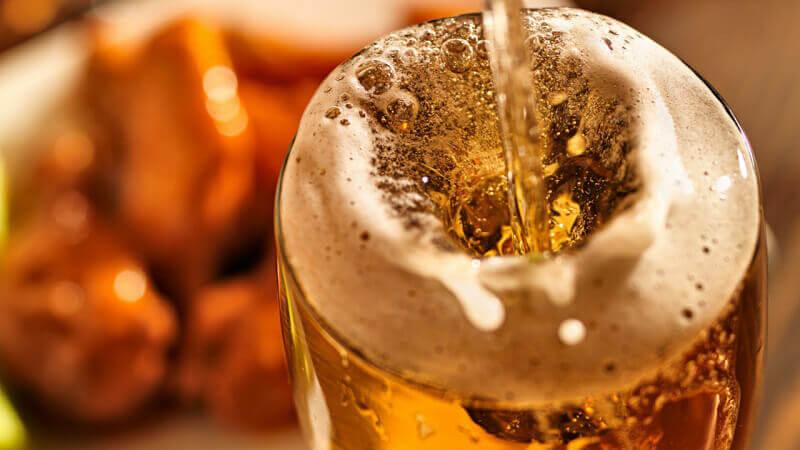 legge birra artigianale
