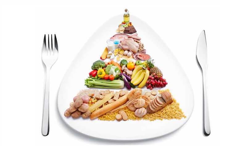 dieta mediterranea gemellaggio giappone