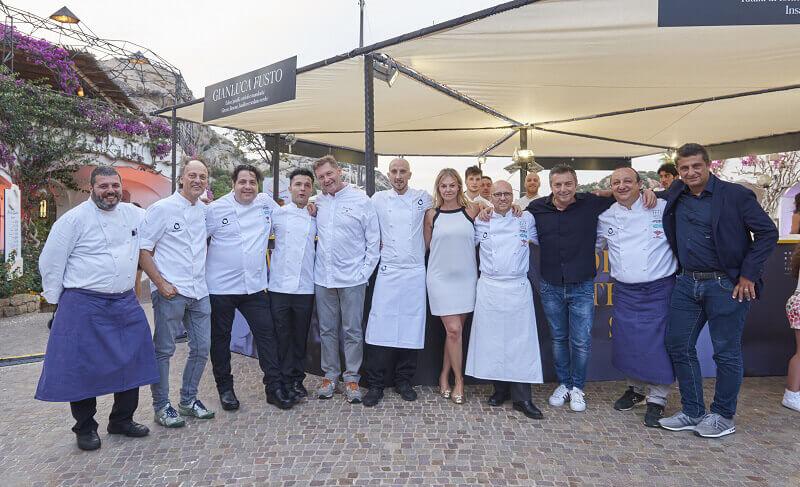 heinz beck food festival