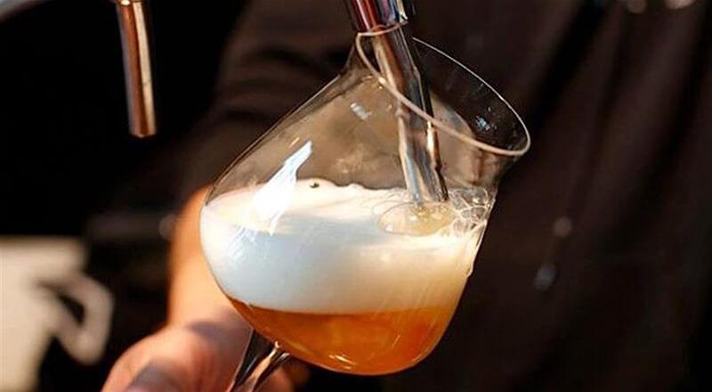 eurhop roma birra artigianale