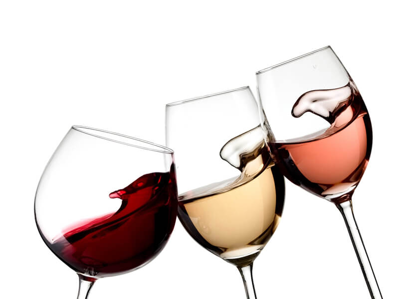 gambellara wine fest 2016