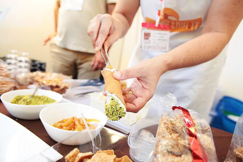 gluten free days 2016