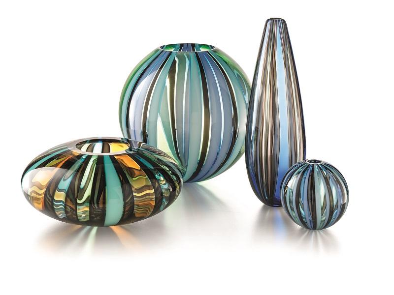salviati perles maison&objet