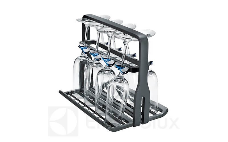 electrolux lavastoviglie reallife comfortlift