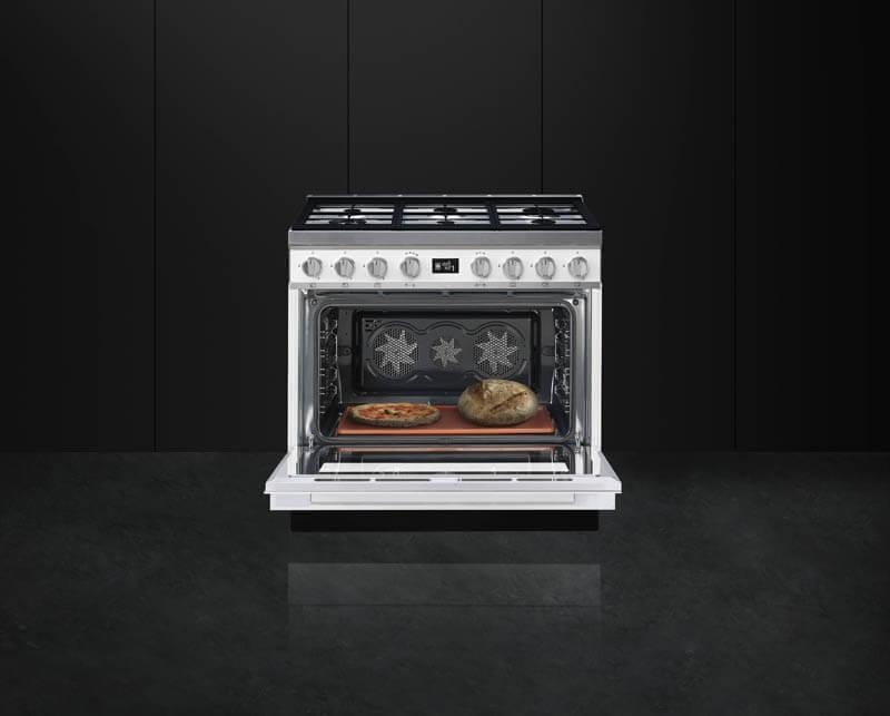 cucine smeg portofino
