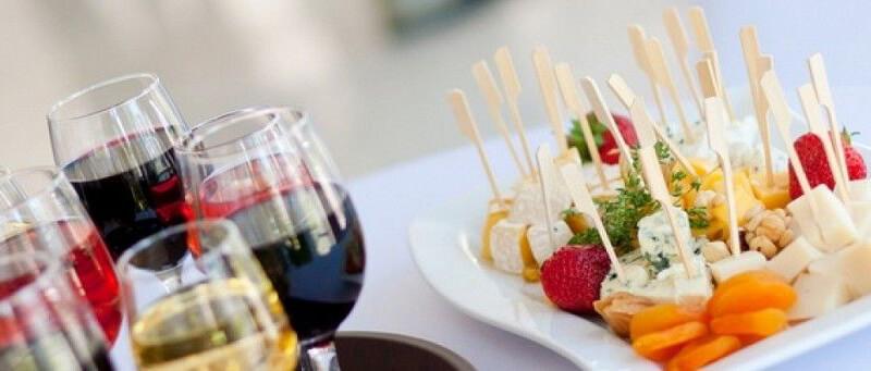abbinare vino e verdure