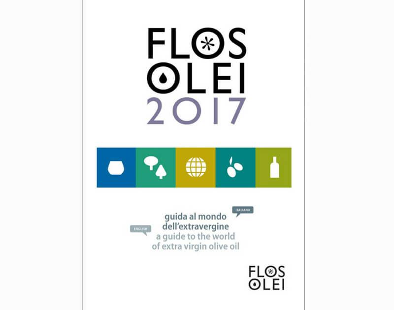 flos-olei-2017 guida per natale