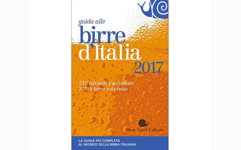 guida per natale birre-d-italia-2017