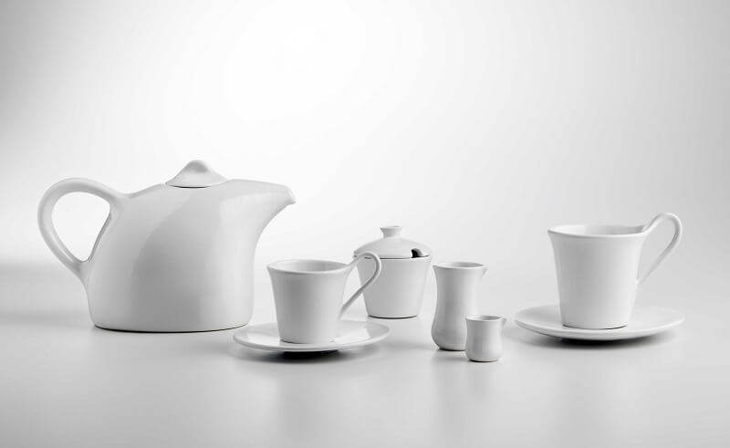 paola-c-vanity-design per la tavola