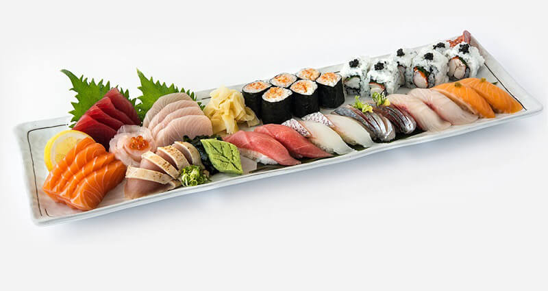 toridoll milano cucina giapponese